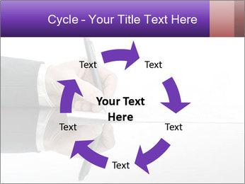0000075014 PowerPoint Template - Slide 62