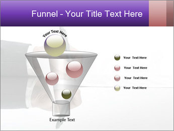 0000075014 PowerPoint Templates - Slide 63