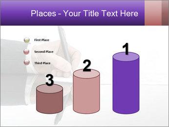 0000075014 PowerPoint Templates - Slide 65