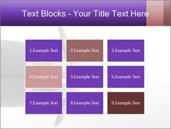 0000075014 PowerPoint Template - Slide 68