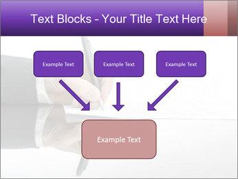 0000075014 PowerPoint Templates - Slide 70