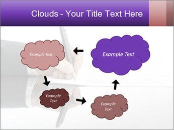 0000075014 PowerPoint Template - Slide 72