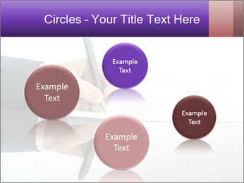0000075014 PowerPoint Templates - Slide 77