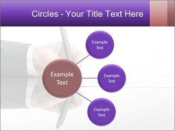 0000075014 PowerPoint Templates - Slide 79