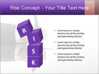 0000075014 PowerPoint Templates - Slide 81
