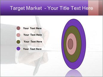 0000075014 PowerPoint Templates - Slide 84