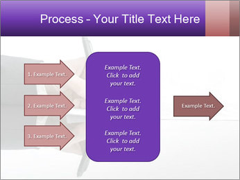 0000075014 PowerPoint Templates - Slide 85