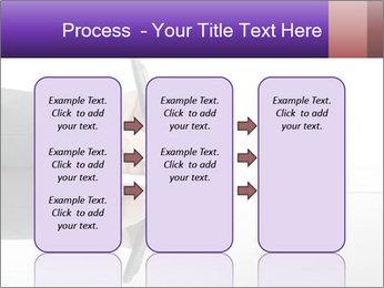 0000075014 PowerPoint Template - Slide 86