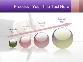 0000075014 PowerPoint Templates - Slide 87