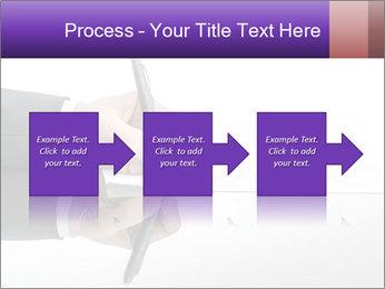0000075014 PowerPoint Template - Slide 88