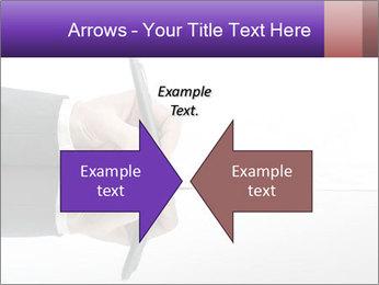 0000075014 PowerPoint Template - Slide 90