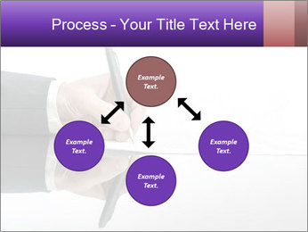 0000075014 PowerPoint Templates - Slide 91