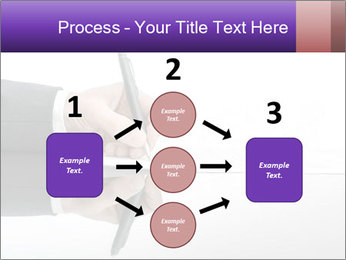 0000075014 PowerPoint Templates - Slide 92