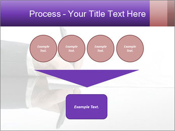 0000075014 PowerPoint Templates - Slide 93