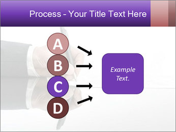 0000075014 PowerPoint Templates - Slide 94