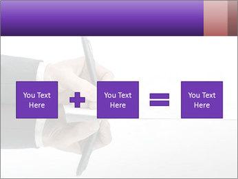 0000075014 PowerPoint Templates - Slide 95