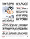 0000075014 Word Template - Page 4