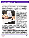 0000075014 Word Template - Page 8