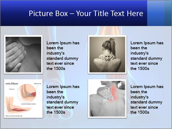 0000075015 PowerPoint Template - Slide 14