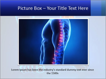 0000075015 PowerPoint Template - Slide 16