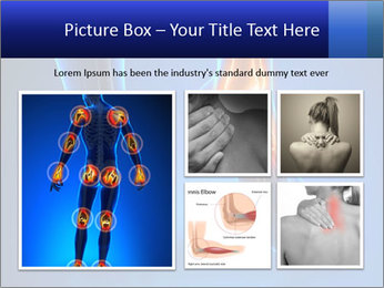 0000075015 PowerPoint Template - Slide 19