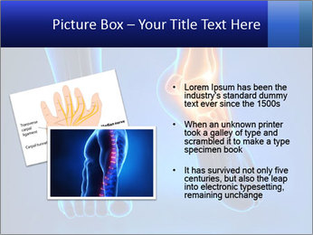 0000075015 PowerPoint Template - Slide 20