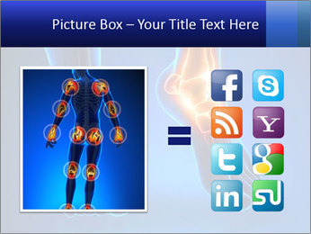 0000075015 PowerPoint Template - Slide 21
