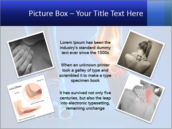 0000075015 PowerPoint Template - Slide 24