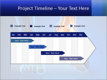 0000075015 PowerPoint Template - Slide 25
