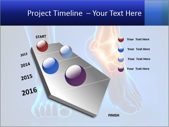 0000075015 PowerPoint Template - Slide 26