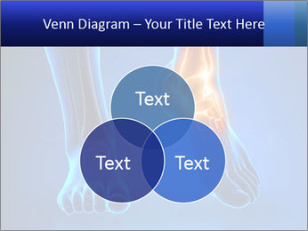0000075015 PowerPoint Template - Slide 33