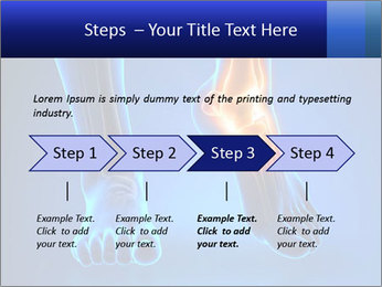 0000075015 PowerPoint Template - Slide 4
