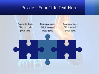 0000075015 PowerPoint Template - Slide 42