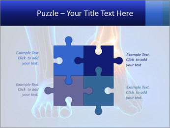 0000075015 PowerPoint Template - Slide 43