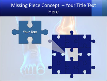 0000075015 PowerPoint Template - Slide 45