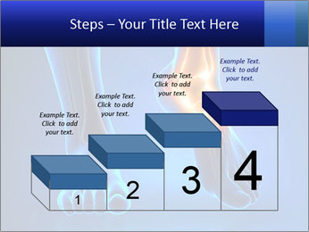 0000075015 PowerPoint Template - Slide 64