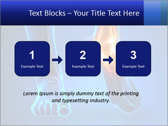 0000075015 PowerPoint Template - Slide 71