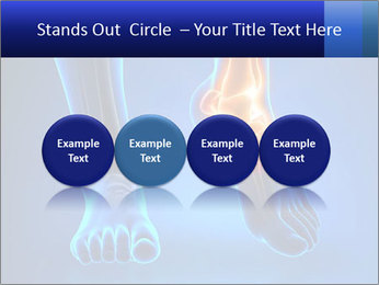 0000075015 PowerPoint Template - Slide 76
