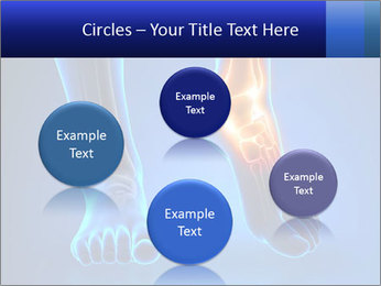 0000075015 PowerPoint Template - Slide 77