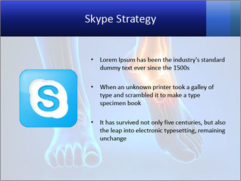 0000075015 PowerPoint Template - Slide 8