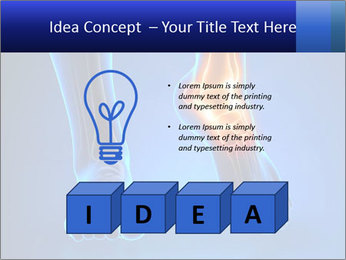 0000075015 PowerPoint Template - Slide 80