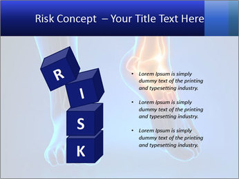 0000075015 PowerPoint Template - Slide 81
