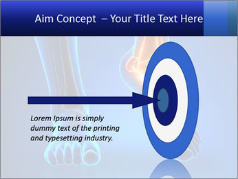 0000075015 PowerPoint Template - Slide 83