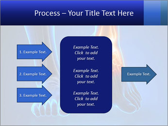 0000075015 PowerPoint Template - Slide 85