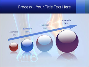 0000075015 PowerPoint Template - Slide 87