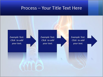 0000075015 PowerPoint Template - Slide 88