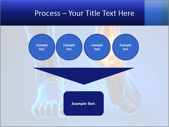 0000075015 PowerPoint Template - Slide 93