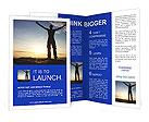 0000075016 Brochure Template