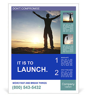 0000075016 Poster Templates