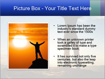 0000075016 PowerPoint Templates - Slide 13